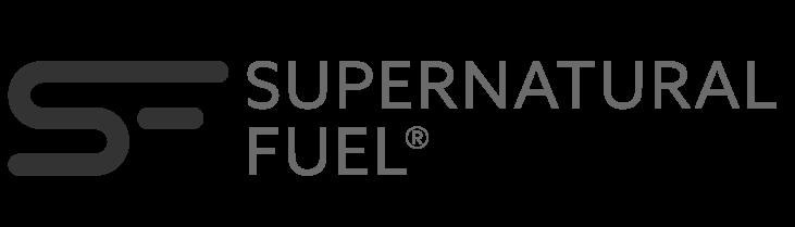 Supernatural Fuel